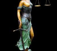 advocaat Almere familierecht
