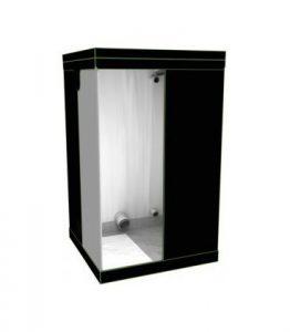 100x100x180cm-budbox-kweektent